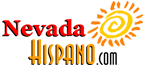 Nevada Hispano